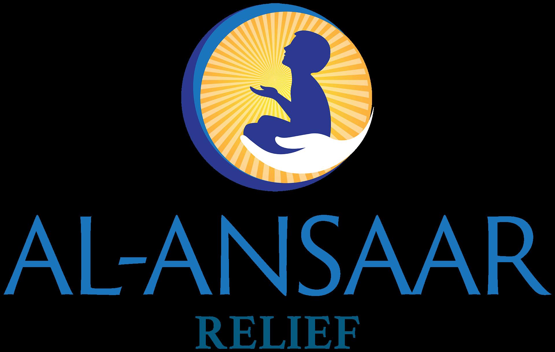 Al-Ansaar relief foundation