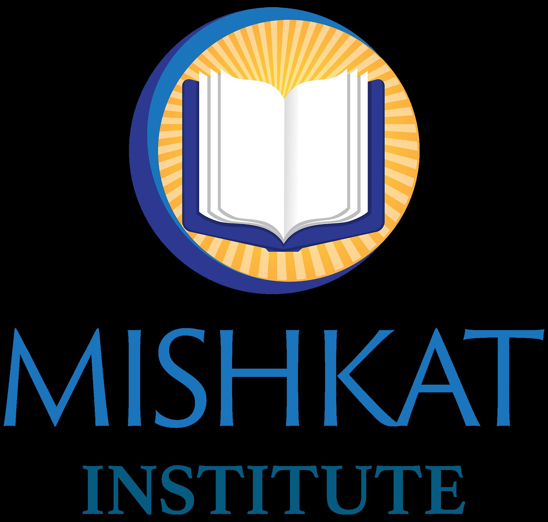 Mishkat Institute islamic school