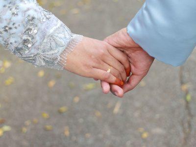 al ansaar marriage counselling